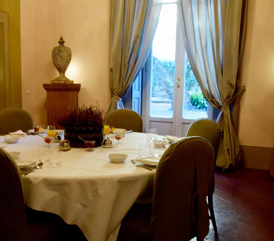 http://Palazzo%20Camugliano%20Adela%20Cabre