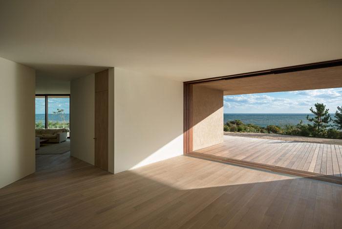 El arte de vivir - Interiores eclecticos