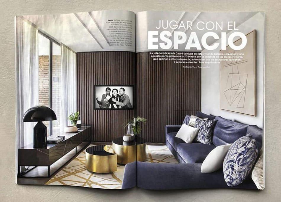 https://www.adelacabre.com/wp-content/uploads/2020/09/interiores-marzo-2020-01.jpg