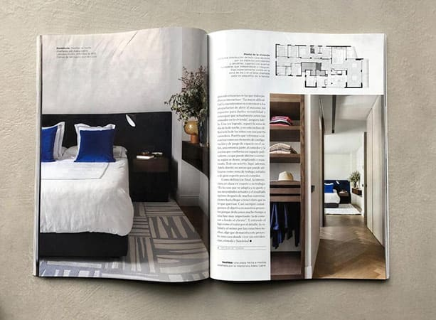https://www.adelacabre.com/wp-content/uploads/2020/09/interiores-marzo-2020-02.jpg