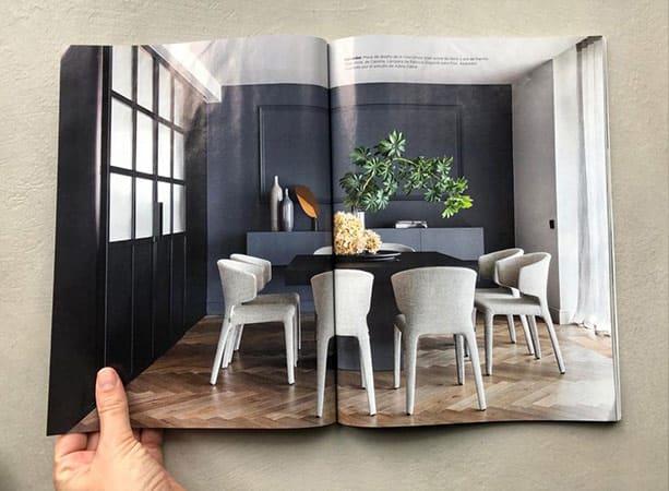 https://www.adelacabre.com/wp-content/uploads/2020/09/interiores-marzo-2020-03.jpg