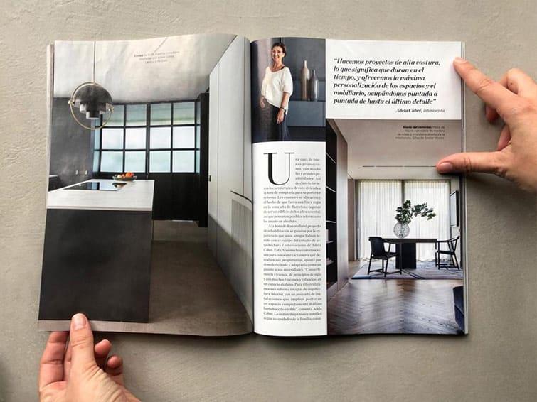 https://www.adelacabre.com/wp-content/uploads/2020/09/interiores-marzo-2020-04.jpg