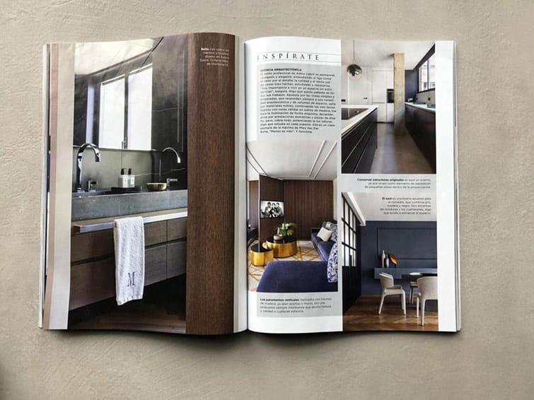 https://www.adelacabre.com/wp-content/uploads/2020/09/interiores-marzo-2020-05.jpg