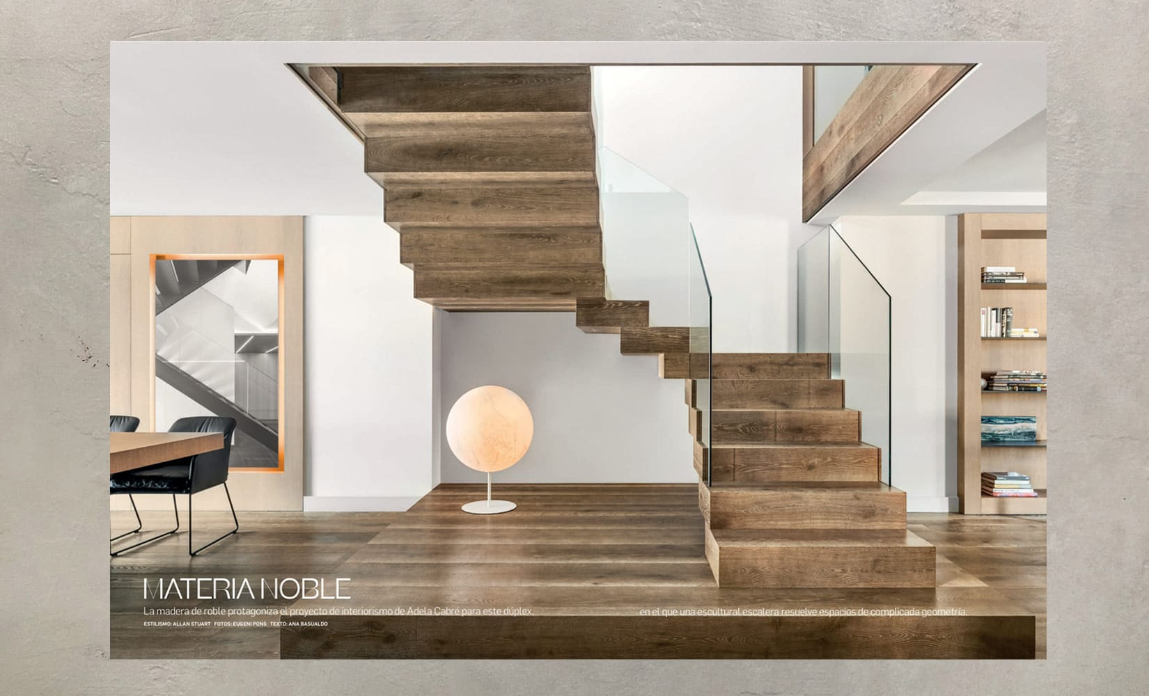 https://www.adelacabre.com/wp-content/uploads/2020/12/arquitectura-y-diseno-junio-2019-01.jpg