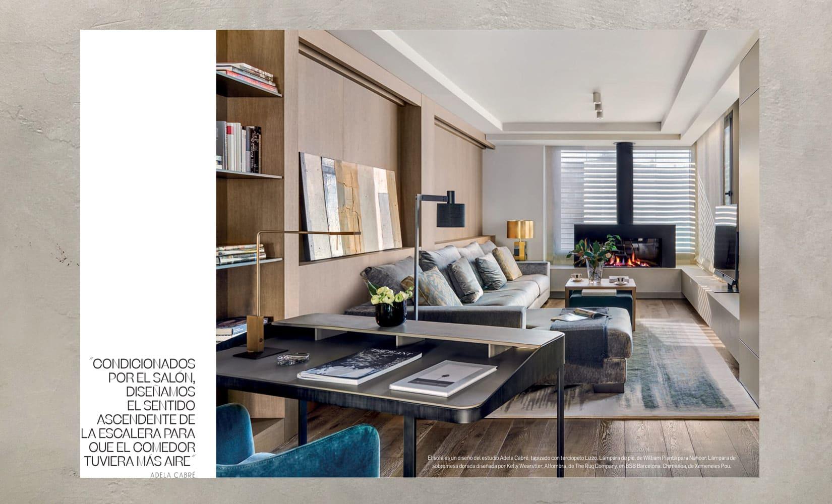 https://www.adelacabre.com/wp-content/uploads/2020/12/arquitectura-y-diseno-junio-2019-02.jpg