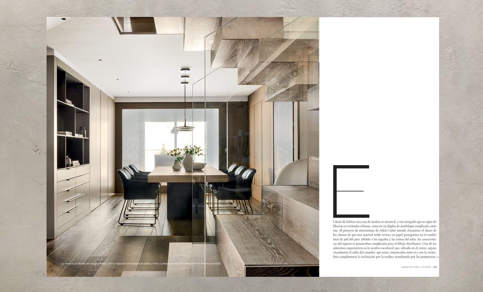 https://www.adelacabre.com/wp-content/uploads/2020/12/arquitectura-y-diseno-junio-2019-03.jpg