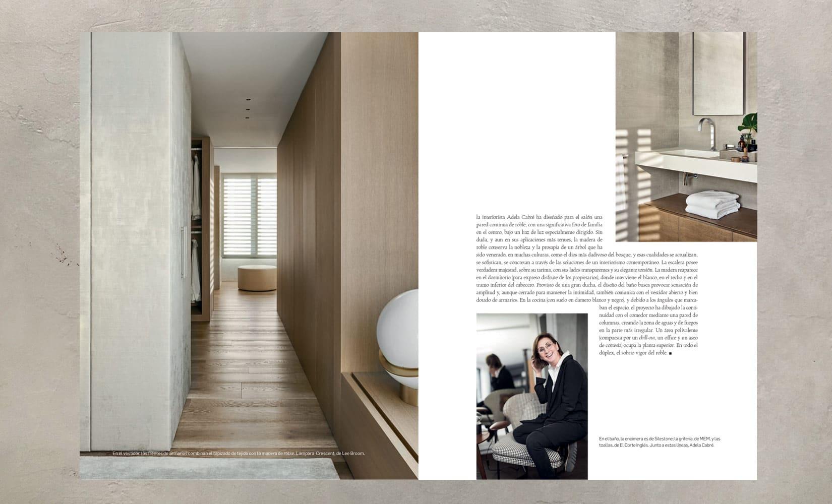 https://www.adelacabre.com/wp-content/uploads/2020/12/arquitectura-y-diseno-junio-2019-06.jpg