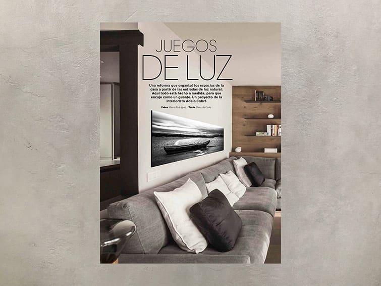 https://www.adelacabre.com/wp-content/uploads/2020/12/interiores-octubre-2018-01.jpg