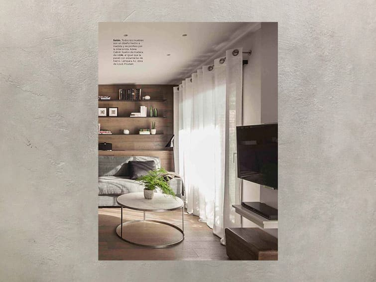 https://www.adelacabre.com/wp-content/uploads/2020/12/interiores-octubre-2018-02.jpg