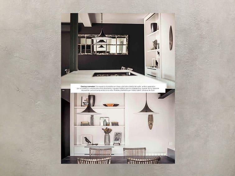 https://www.adelacabre.com/wp-content/uploads/2020/12/interiores-octubre-2018-03-1.jpg