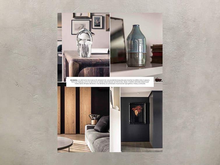 https://www.adelacabre.com/wp-content/uploads/2020/12/interiores-octubre-2018-05.jpg
