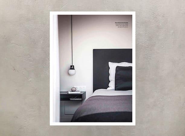https://www.adelacabre.com/wp-content/uploads/2020/12/interiores-octubre-2018-09.jpg