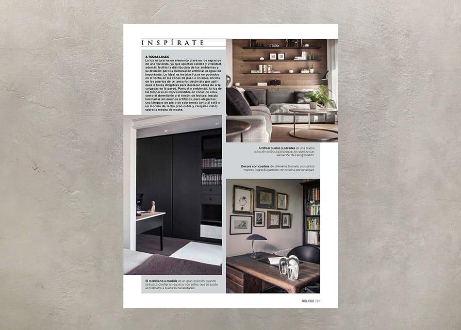 https://www.adelacabre.com/wp-content/uploads/2020/12/interiores-octubre-2018-10.jpg