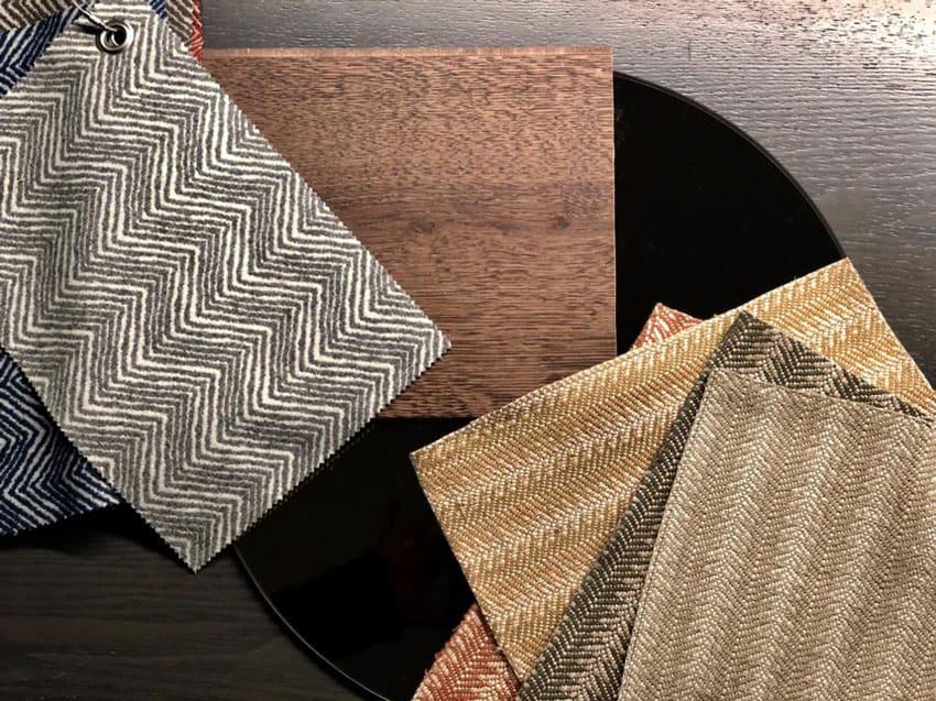 Loro Piana lujo textil italiano