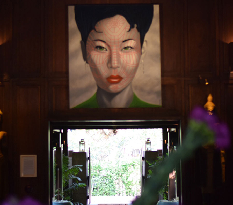 http://La%20Résidence%20d'Angkor%20en%20Camboya